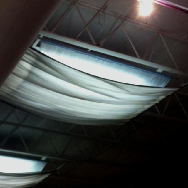 Fluorescent Light Cover Replacement: 1000+ Ideas About Fluorescent Light Covers On Pinterest