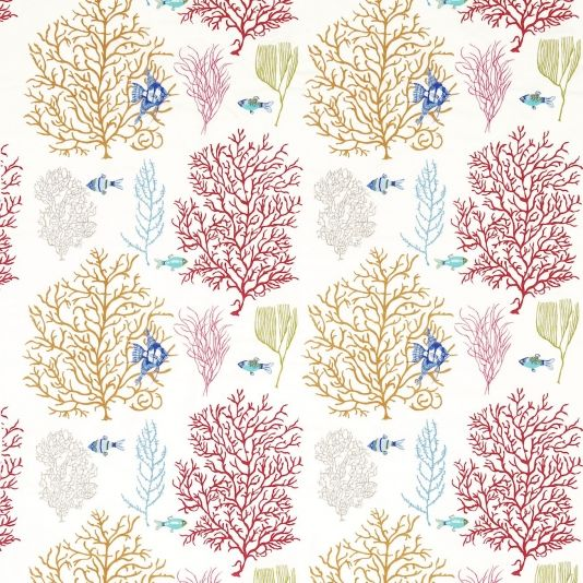 89 Best Whats New In Wallpaper Paint Fabric Images On: 36 Best Images About Under The Sea Fabric Prints On