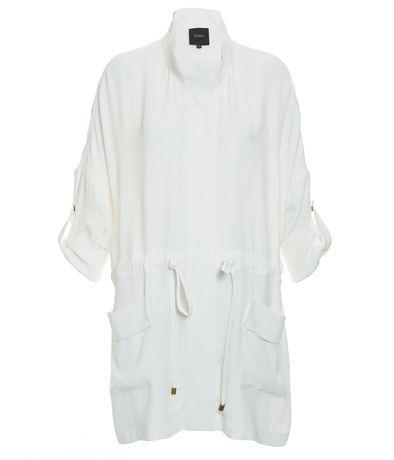 Inez ParkaSABA Online Clothing