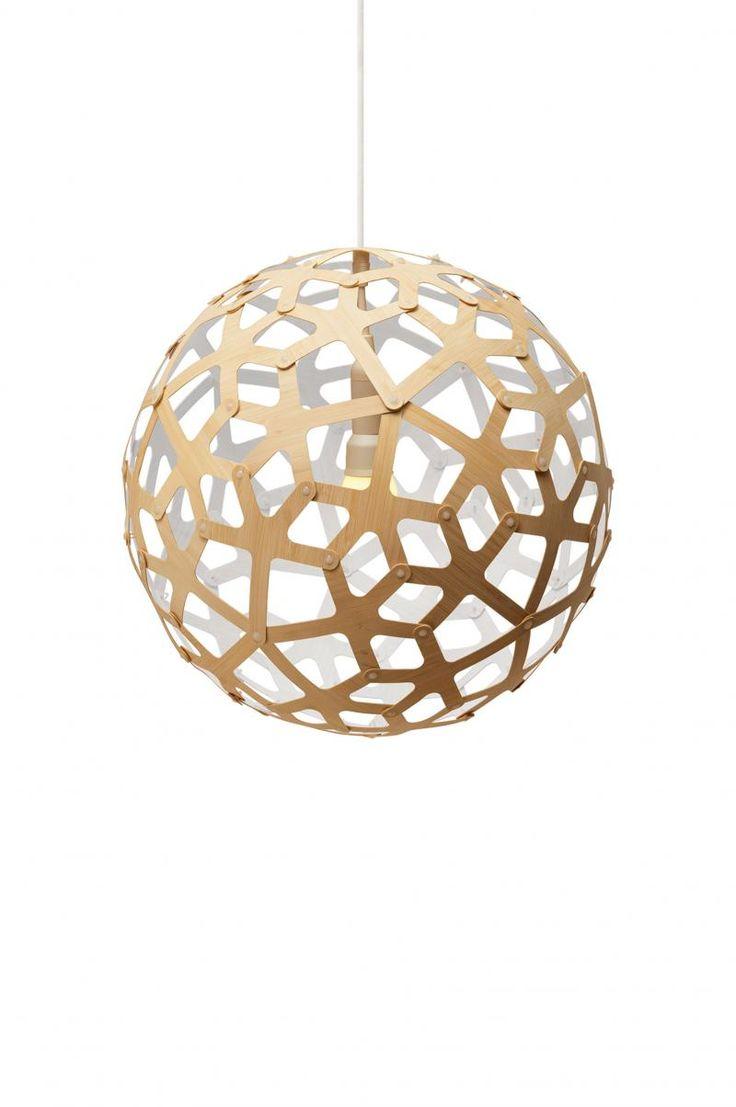 round-pendant-light-David-Trubridge