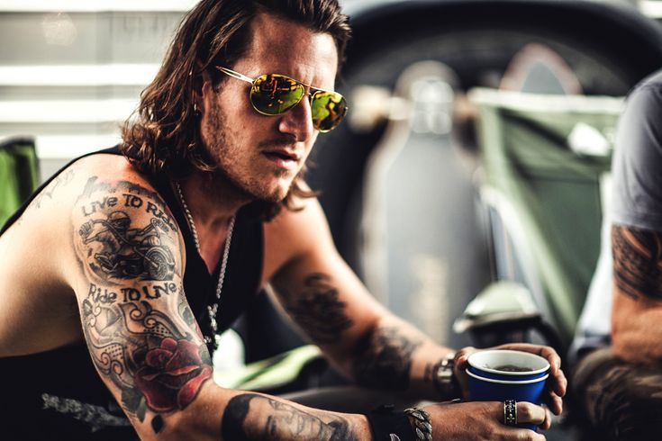 100 best images about tyler hubbard for Tyler hubbard tattoos