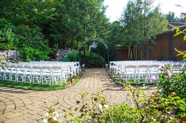 29 Best Wedgewood Granite Rose Images On Pinterest