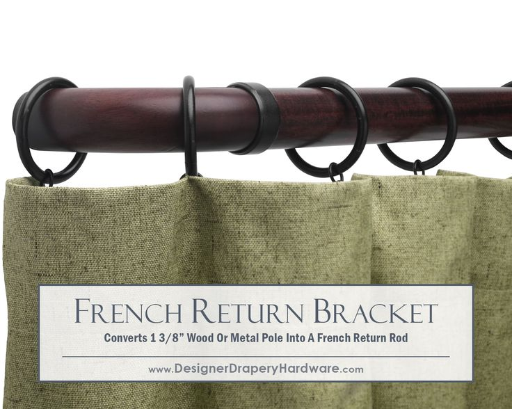 Best Featured Products Images On Pinterest Curtains Drapery