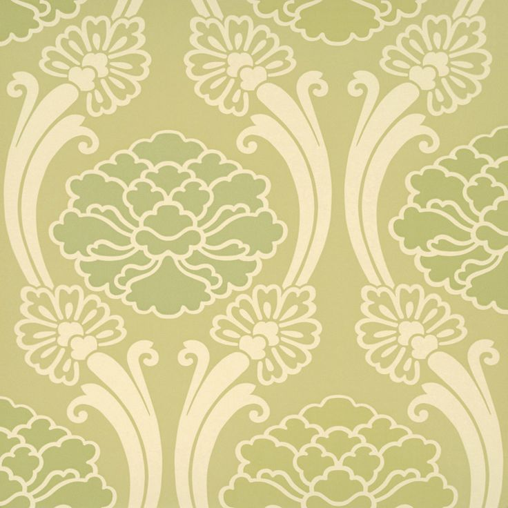 89 Best Whats New In Wallpaper Paint Fabric Images On: 25+ Best Ideas About Oriental Wallpaper On Pinterest