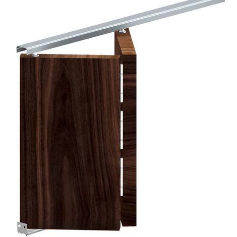 Système coulissant Slid\u0027Up 200 pour portes pliantes 14kg Construction