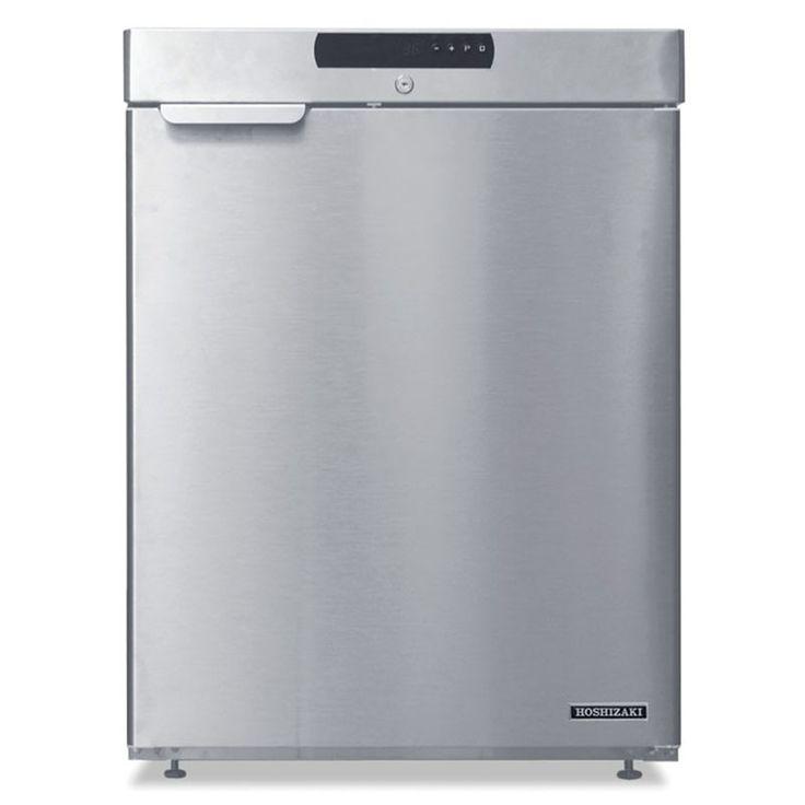 danby refrigerator wiring diagram refrigerator pump