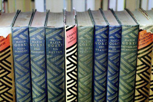 Sie zählen Disneys Lustige Taschenbücher zur Weltliteratur oder haben ganz im Gegenteil Prousts Verlorene Zeit als Lektüre auf dem stillen Örtchen liegen? Testen Sie zum Tag der Schachtelsätze in unserem Quiz, ob Sie die wichtigsten Satz-Ungetüme der Literatur kennen.