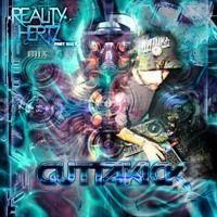 Gutta Kick - Reality Hertz [mini mix] by guttaҠɨϾК on SoundCloud