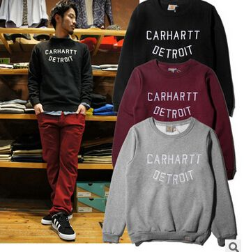 Heute ist die Reihe für Carhartt, für Liebhaber dieser Marke Surfen, dass jeden Tag mehr Namen in Latein hat Länder sprechen. Einen Blick nur zusammengesetzt und uni #sieht #Lateinischen #Boot #Carhartt #der