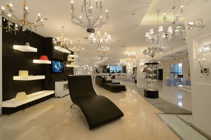 27 Best Images About Showroom On Pinterest Lighting