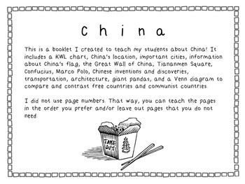 25+ best ideas about Information about china on Pinterest | China ...