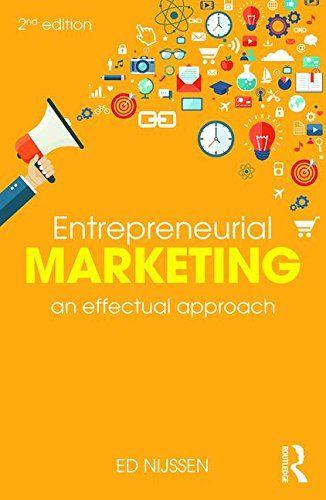 658.575 NIJ  Marketing - Produits nouveaux - Création d'entreprise - Petites et moyennes entreprises [Fonds Innovation]