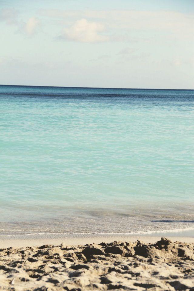 waikiki beach // oahu