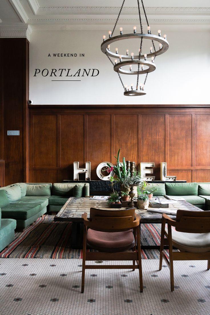 Mejores 137 Im Genes De Restaurants En Pinterest Arquitectura  # Tienda De Muebles Weekend