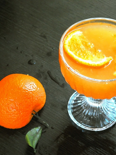 Indian Tangerine Lemonade: Tangerine Lemonade, Journey Kitchens, Lemonade Recipes, Style Tangerine, Awesome Ideas, Nonalcoholic Drinks, Beverages Galor, Indian Style, Drinks Ideas