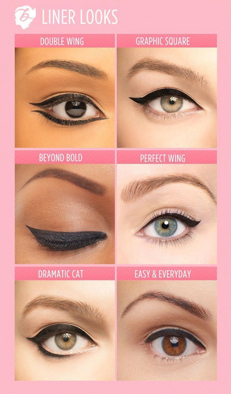 Benefit They Re Real Push Up Liner 10067875 Hsn In 2020 Smudge Proof Eyeliner Eye Makeup Best Smudge Proof Eyeliner