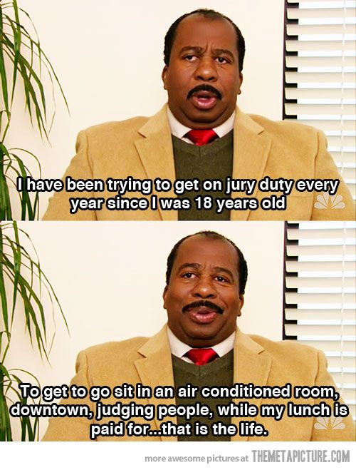 pictures from tv show the office | funny-The-Office-scene-TV-show