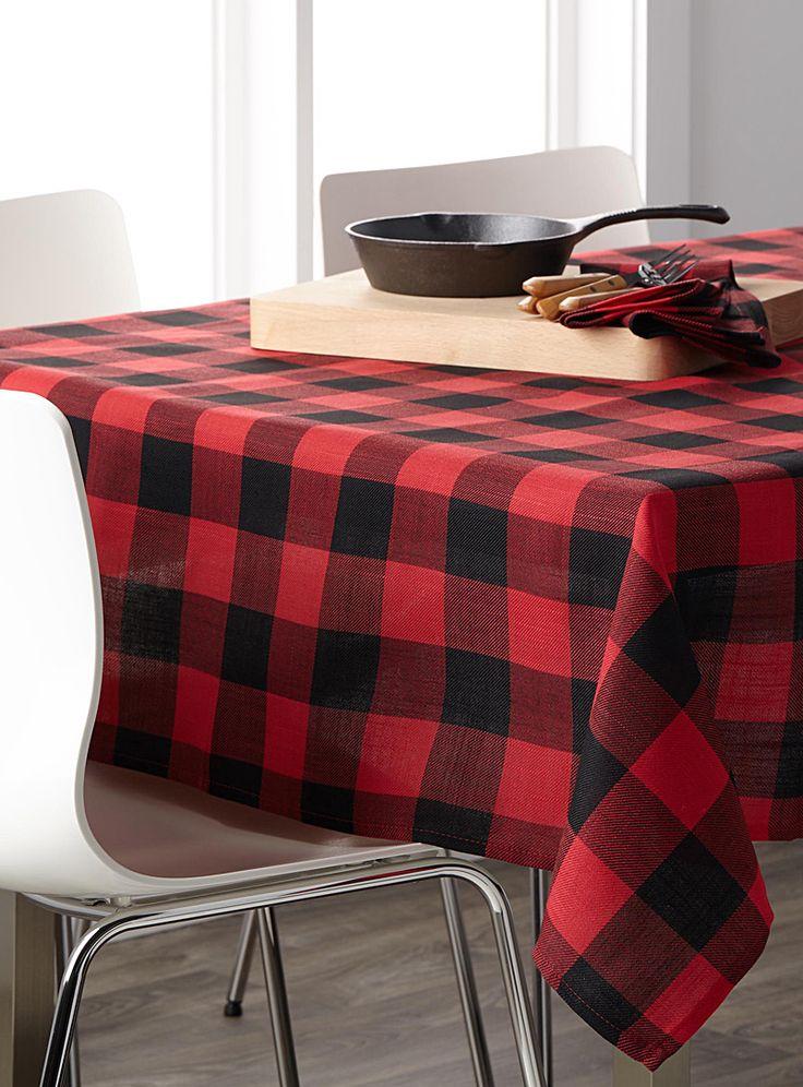 les 658 meilleures images du tableau d co nappe et napperon sur pinterest ivoire occasion et. Black Bedroom Furniture Sets. Home Design Ideas