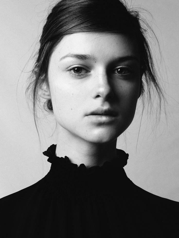alfadolls: Ludmila Henion