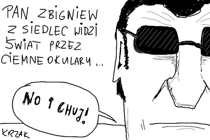 #zbigniew
