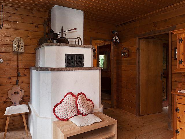 Wohnungstüren preise  Die besten 25+ Wohnungstüren preise Ideen auf Pinterest ...