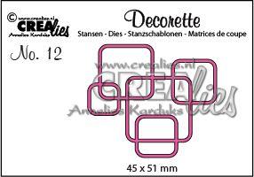 Crealies Decorette die no. 12: https://www.crealies.nl/detail/1383357/decorette-stans-no-12-in-elkaa.htm