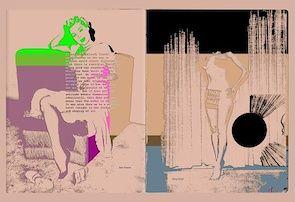 3550_295_-1_FSImage_0_Fragile_PASTIME__Klst.jpg (295×202)