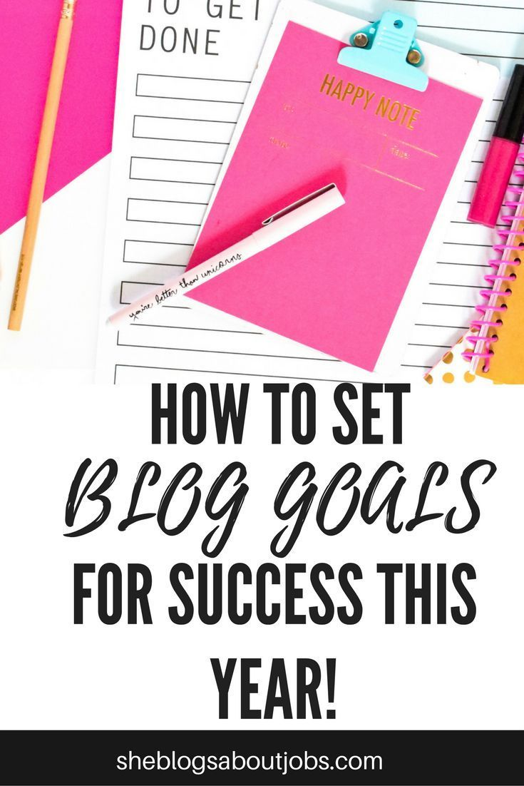 This post outlines my new years goals for 2017, particularly in terms of my blog and it's success. Have you set any new years goals for 2017? If you have click through to my blog post to share them with me!If yoiu haven't come have a look at mine to get s