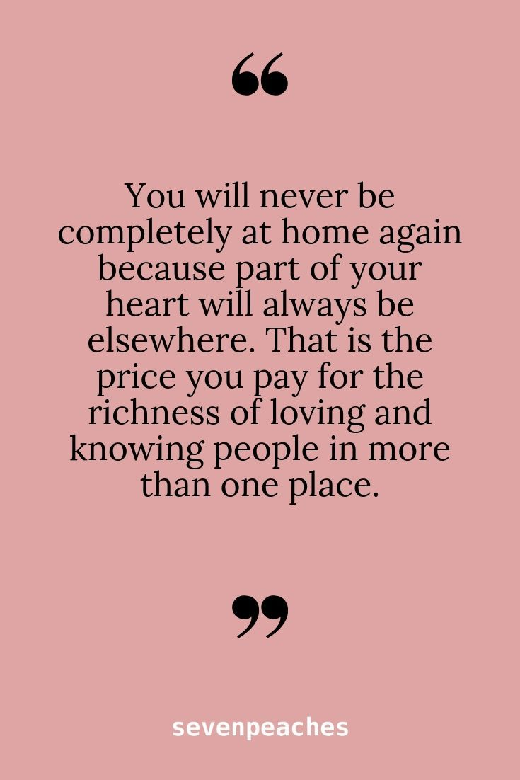 21 Quotes About The Best Place On Earth Home 21st Quotes Home Quotes And Sayings Inspiring Quotes About Life