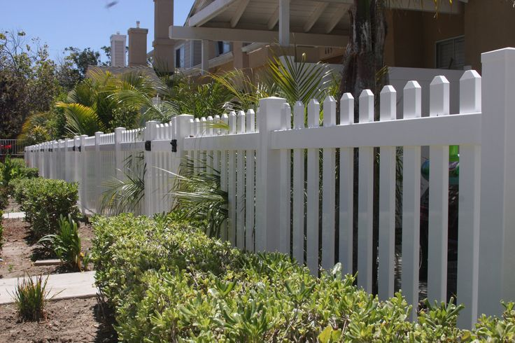 10 Best Images About Cheap Pvc Amp Wpc Fence On Pinterest Fence Design Privacy Fence Panels And Composite Fencing