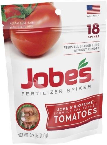 17 Best Images About Fertilizing Tomatoes On Pinterest 400 x 300