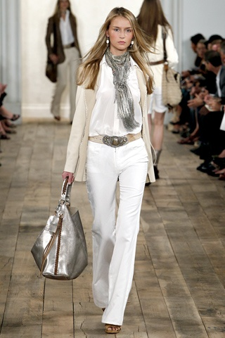 Every Day Fashion by Polo. dressologyhq.blogspot.com