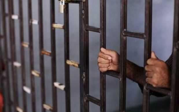 Doi cetăteni români au fost condamnati vineri la câte 20 de ani de închisoare pentru tâlhărie soldată cu moartea unui primar francez în anul 2013