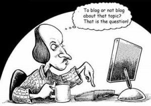 Get a good blog going and the visitors will arrive in droves. A regular well written blog is one of the best ways to get people coming to your website; it will help people find you on the web which will ultimately earn your business more money! We recommend that all our local business clients write a regular blog, and the great thing is you can do it yourself. 1. Make Time, Start Early A mistake made over and over is that people just don't make