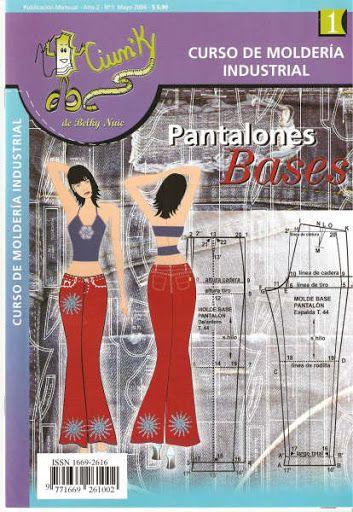 pantalonesbases - Johanna Frias - Álbumes web de Picasa