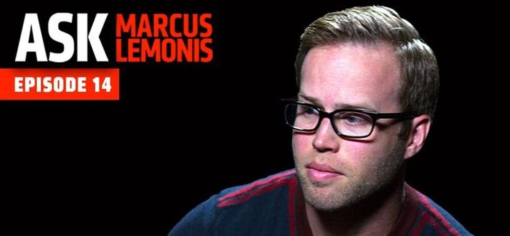 Marcus Lemonis: When It's Time to Sell Your Company