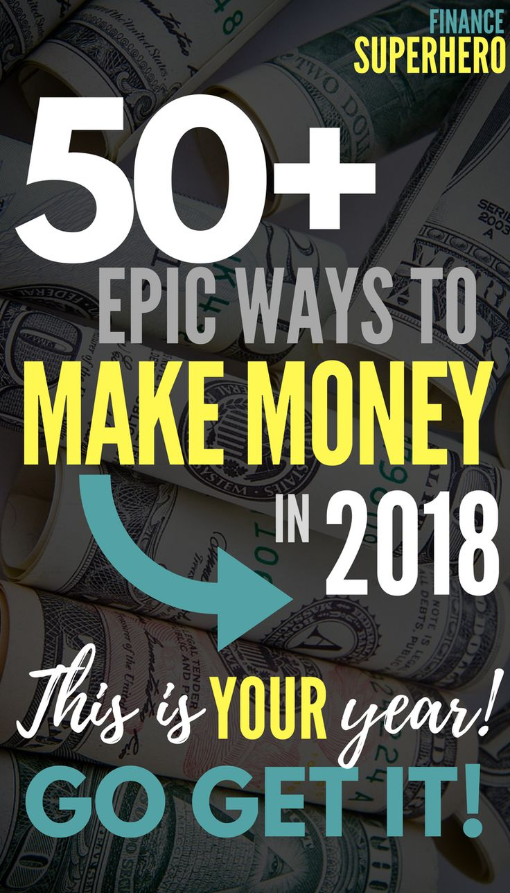 I had NO IDEA there were this many legit ways to make money beyond a regular 9-5! These money making tips are the real thing. #makemoneyonline #makemoney #sidehustles #workfromhome