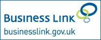 Department of Work and Pensions - Business Link