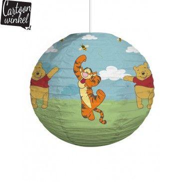 21 best winnie the pooh lamp images on pinterest pooh bear winnie disney winnie de poeh pooh hanglamp lamp slaapkamer 12 mozeypictures Images