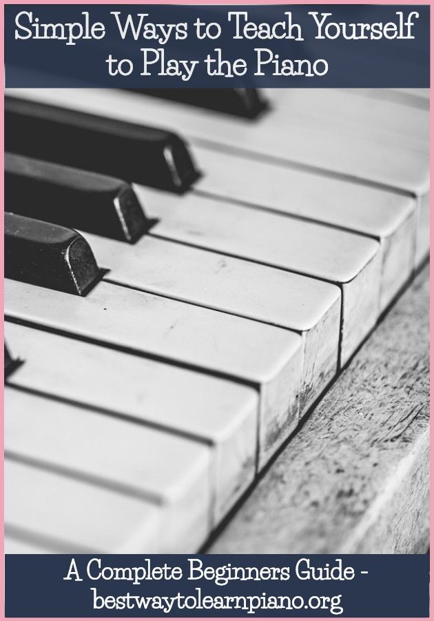 Piano Playing Good For The Brain Online Piano Lessons Piano