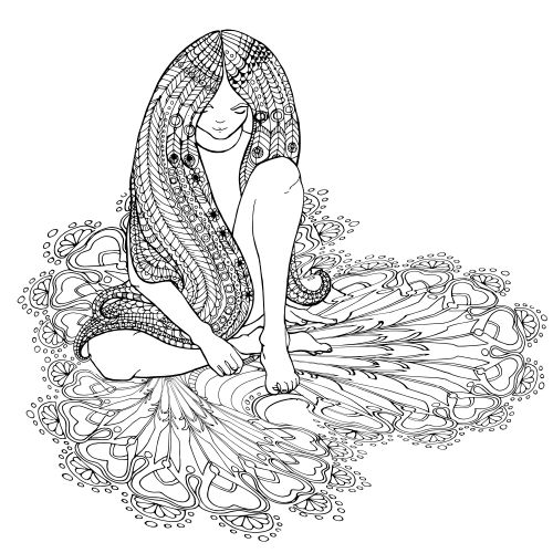24 best Color Me Love Coloring Pages images on Pinterest ...