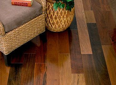 80 Best Images About Hardwood Amp Tile Amp Painted Floors On