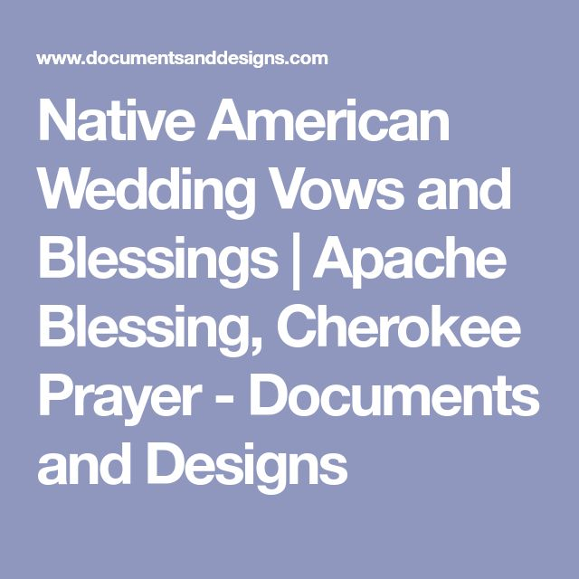 Native American Wedding Quotes: Best 25+ Native American Quotes Ideas On Pinterest