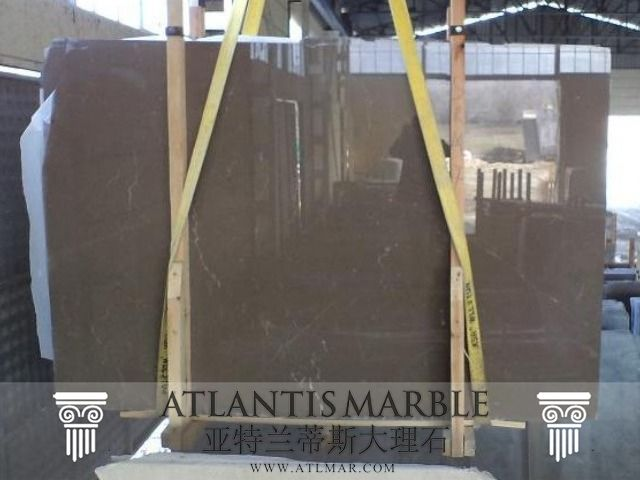 Turkish Marble Block & Slab Export / EARTH BROWN Marble   http://www.atlmar.com/product/228-turkish-marble-earth-brown-slab.html