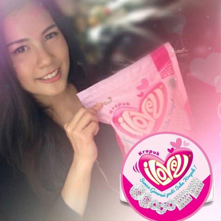 pink itu cinta  #krupuk #kuliner #makanan #cemilan #jajanan #resep #sehat #aman #snacksehat #snack #kudapan #indonesia #nusantara #kakek #nenek #ayah #bapak #ibu #mama #bunda #kakak #abang #adik #suka #enak #lezat #nikmat #gurih