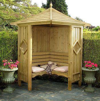 Adirondack Chair Plans Cheap garden arbours uk, build adirondack chair plans #deckbuildingcheap