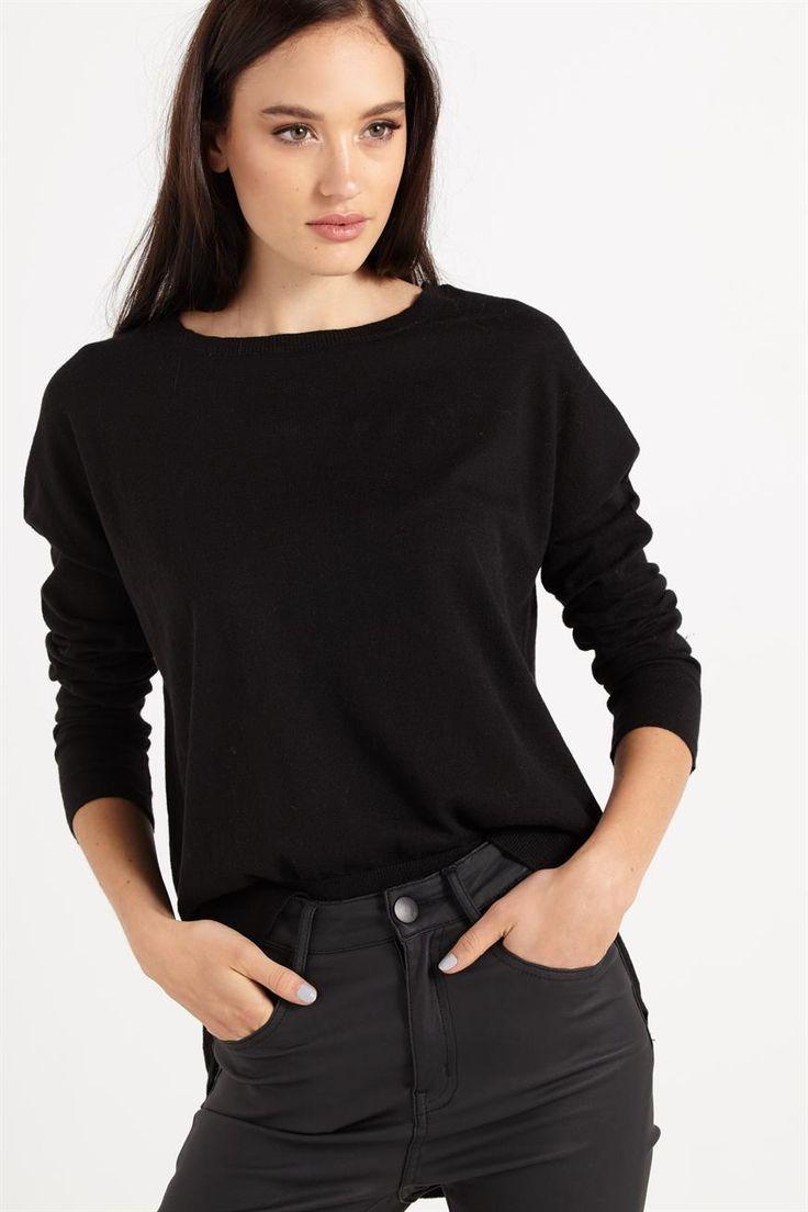 miami pullover