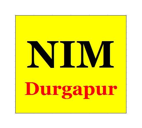 Find List  of, Top 10, Best, MBA, BBA, BCA, Hotel Mgmt, B ed, D ed, ITI, Colleges in, Institutes in, for the students in          Daman and Diu, Puducherry, Lakshadweep,  Delhi (NCR) NIM Durgapur  7031970046