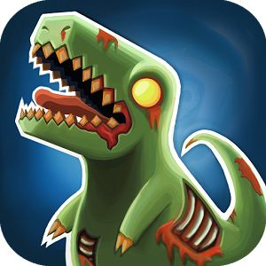 AGE OF ZOMBIES V1.2.1 APK DIRECT DOWNLOAD