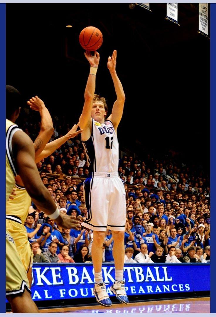 Kyle Singler Kyle, Duo, Duke basketball